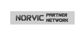 Norvic Partner