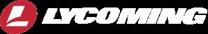 Lycoming logo